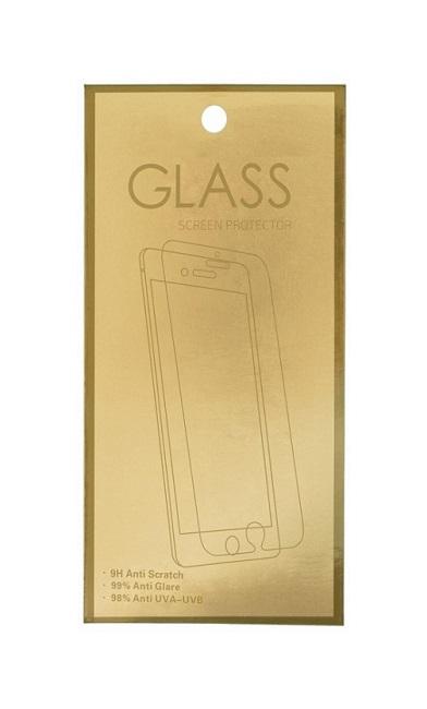 Tvrzené sklo GoldGlass Samsung A6 31527 (ochranné sklo na mobil Samsung A6)