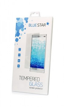 Tvrzené sklo Blue Star na iPhone XS Max