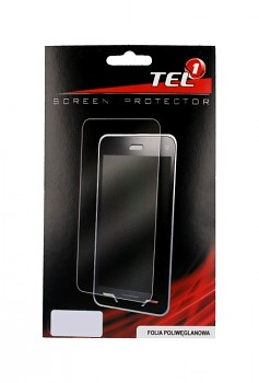 Ochranná fólie na iPhone 7 Plus