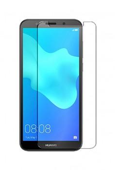Tvrzené sklo RedGlass na Huawei Y5 2018
