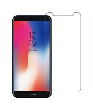 Tvrzené sklo RedGlass na Huawei Y6 Prime 2018