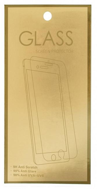 Tvrzené sklo GoldGlass Samsung J6+ (ochranné sklo Samsung J6+) 35479