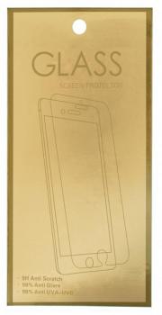 Tvrzené sklo GoldGlass na Samsung J6+