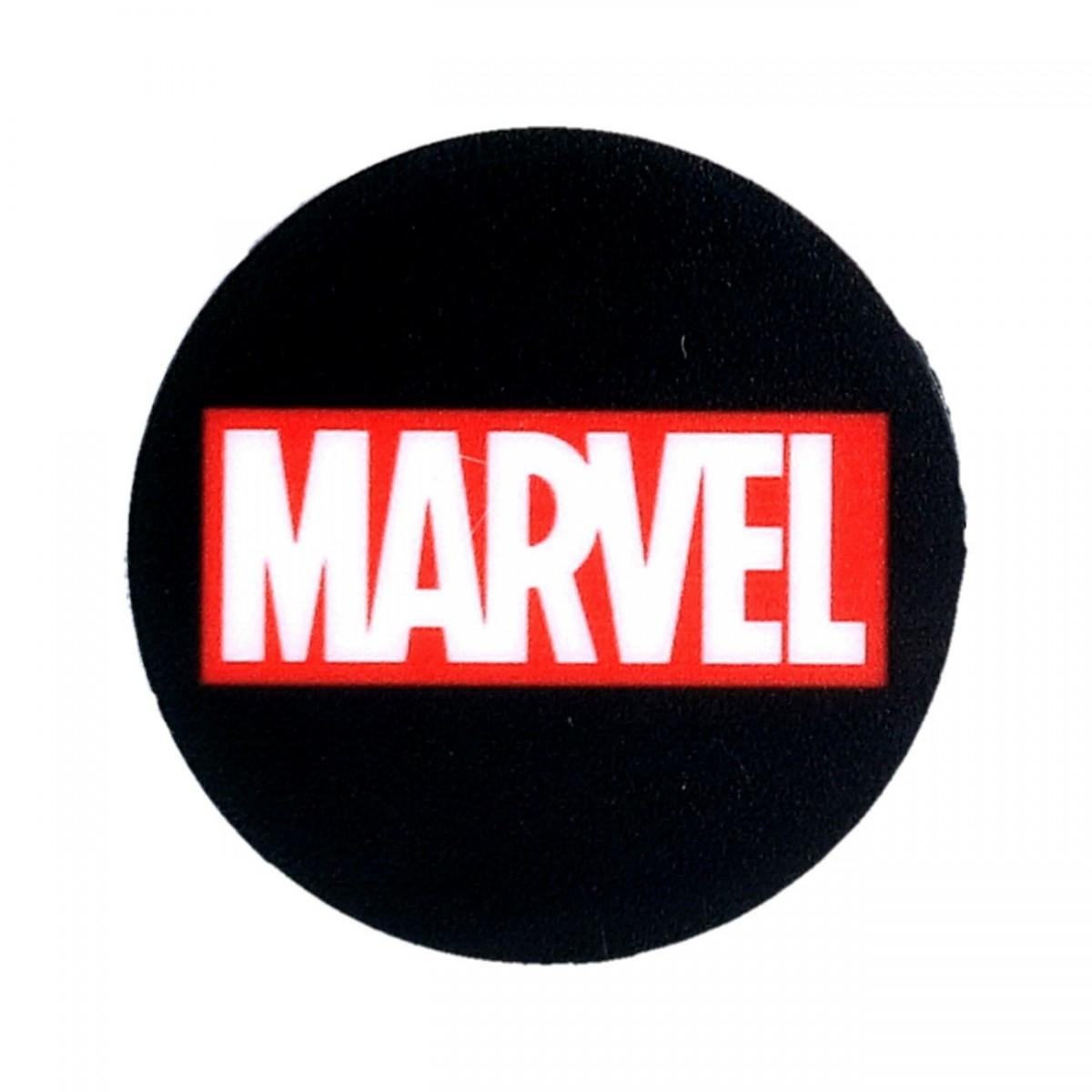 Držák na mobil TopQ PopSocket Marvel 36298