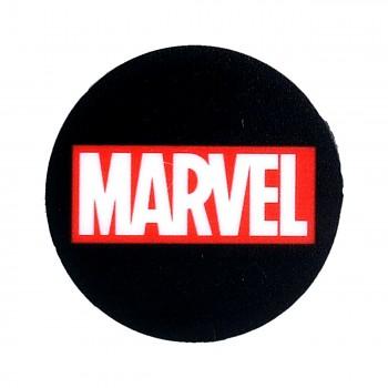 Držák PopSocket Marvel