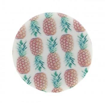Držák PopSocket Pineapple
