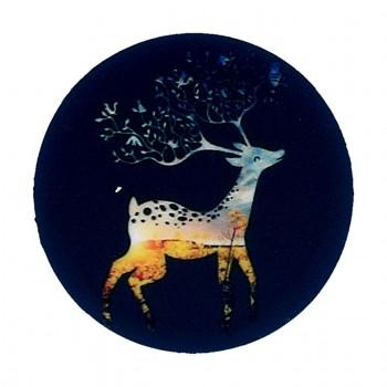 Držák PopSocket Deer