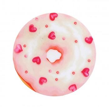 Držák PopSocket Donut