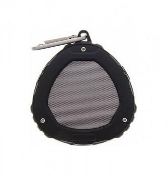 Bluetooth reproduktor Nillkin Play Vox S1 černý