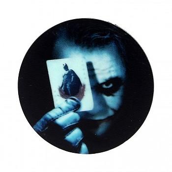 Držák PopSocket Gray Joker
