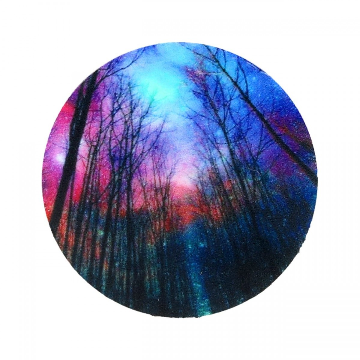 Držák PopSocket Colorful Sky