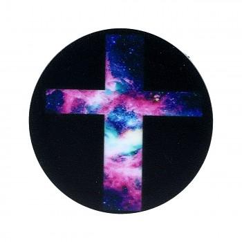 Držák PopSocket Cross