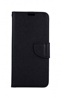 Knížkové pouzdro na Xiaomi Redmi 7 černé