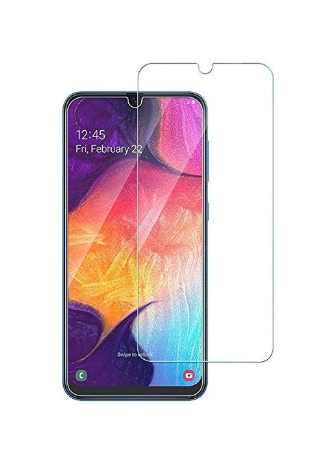 Tvrzené sklo RedGlass Samsung A40 42764 (ochranné sklo na mobil Samsung A40)