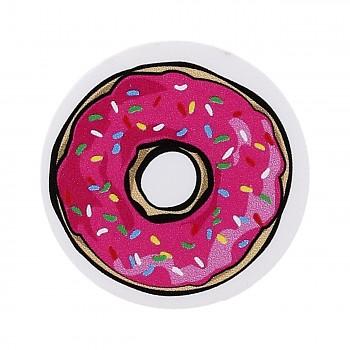 Držák PopSocket Pink Donut