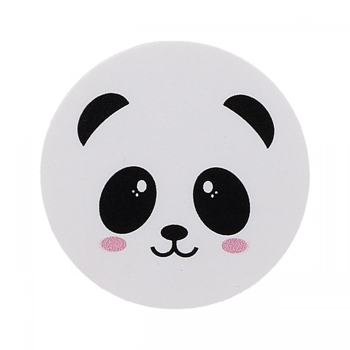 Držák PopSocket Panda