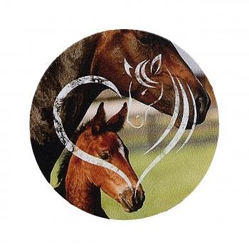 Držák PopSocket Horse