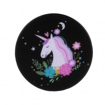 Držák PopSocket Dreaming Unicorn