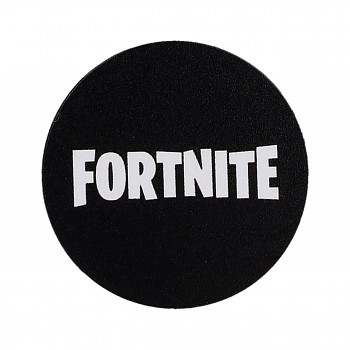 Držák PopSocket Fortnite