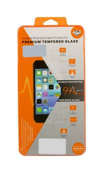 Tvrzené sklo OrangeGlass na Samsung A20e