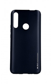 Zadní kryt Mercury iJelly Metal na Huawei P Smart Z černý
