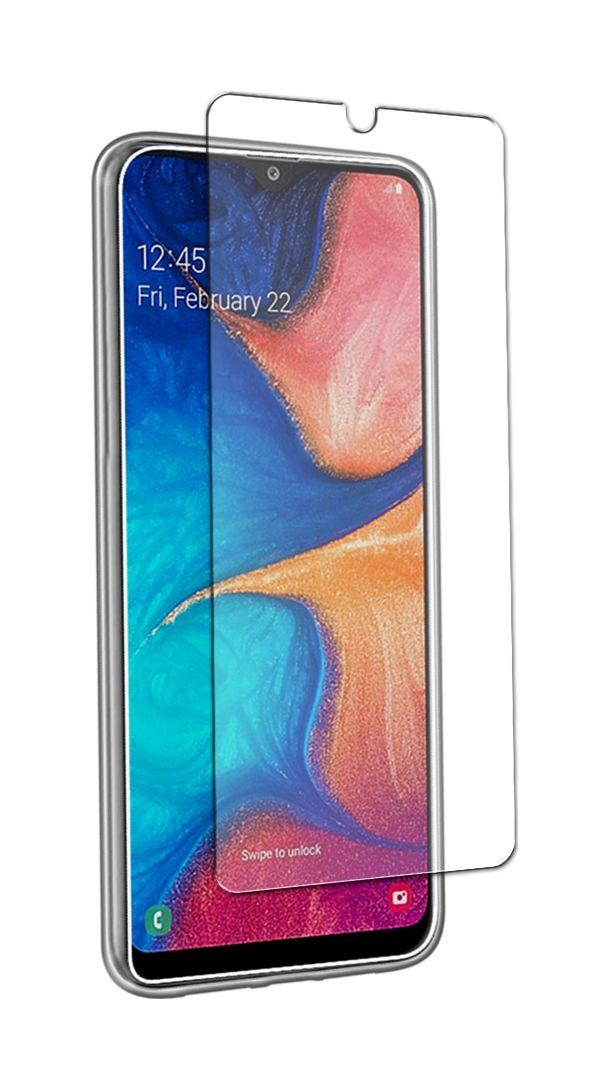 Tvrzené sklo RedGlass Samsung A20e 43830 (ochranné sklo na mobil Samsung A20e)