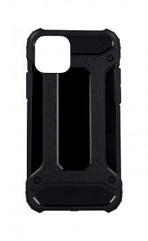 Zadní kryt na iPhone 11 Pro Panzer černý