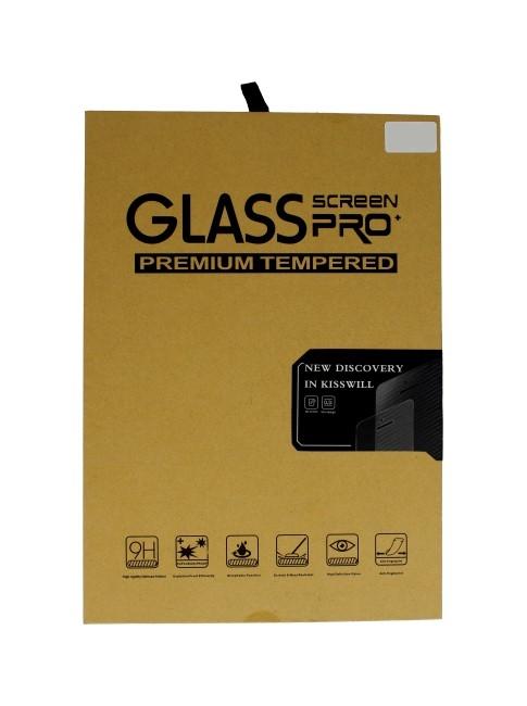 "Tvrzené sklo KISSWILL Apple iPad Pro 10.5"" 44183 (ochranné sklo na mobil Apple iPad Pro 10.5"")"