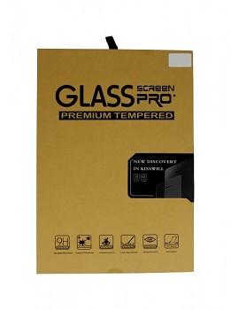 """Tvrzené sklo KISSWILL na Apple iPad Pro 10.5"""""""