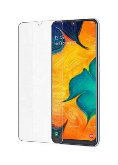 Tvrzené sklo RedGlass Samsung A10 45606 (ochranné sklo na mobil Samsung A10)