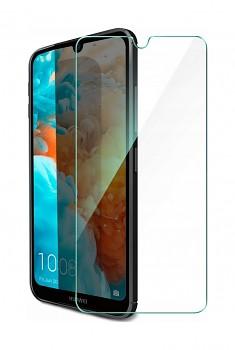 Tvrzené sklo RedGlass na Huawei Y6 2019