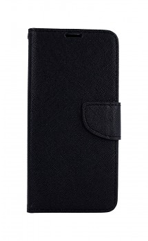 Knížkové pouzdro na Xiaomi Redmi Note 8T černé