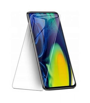 Tvrzené sklo RedGlass na Samsung A80