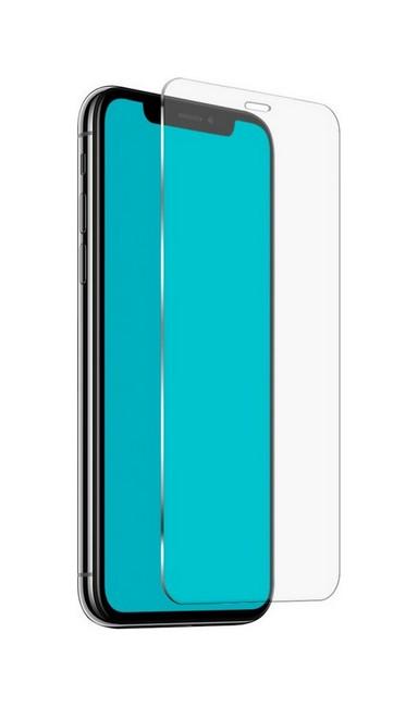 Tvrzené sklo RedGlass iPhone 11 47281 (ochranné sklo na mobil iPhone 11)
