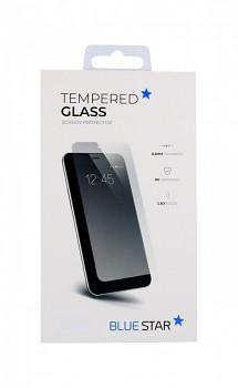 Tvrzené sklo Blue Star na Samsung A80