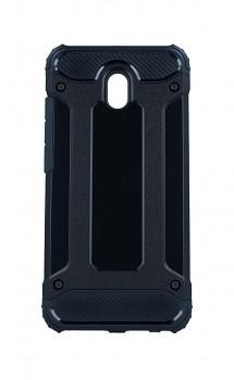 Zadní kryt na Xiaomi Redmi 8A Panzer černý