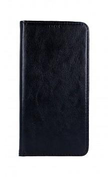 Knížkové pouzdro Special na iPhone 11 Pro Max černé