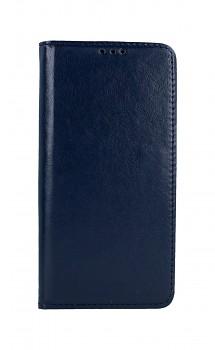 Knížkové pouzdro Special na iPhone 11 Pro modré