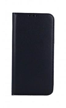 Knížkové pouzdro Vennus 2v1 na iPhone 11 Pro černé