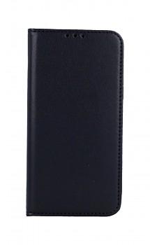 Knížkové pouzdro Vennus 2v1 na iPhone 11 Pro Max černé