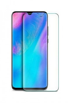 Tvrzené sklo RedGlass na Xiaomi Mi 9 SE