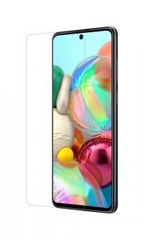 Tvrzené sklo RedGlass na Samsung A71