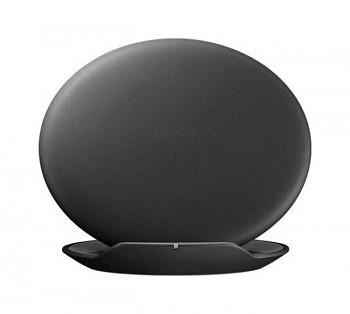Bezdrátová rychlonabíječka FC04 černá