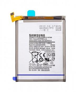 Originální baterie Samsung EB-BA705ABU Samsung A70 4500mAh