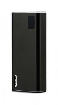 Powerbank Remax Mini Pro RPP-155 10000mAh černá