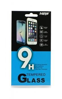Tvrzené sklo TopGlass na Xiaomi Redmi Note 9