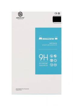 Tvrzené sklo Nillkin na Samsung A31