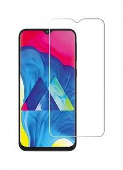 Tvrzené sklo RedGlass na Samsung A31