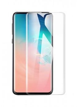 Folie na displej TopQ pro Samsung S10+