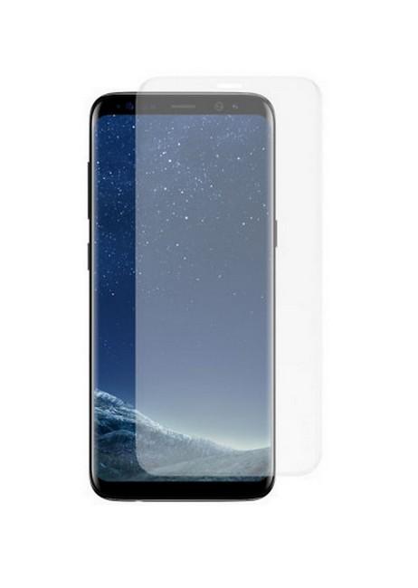 Ochranná folie TopQ na displej na mobil Samsung S8 Plus 51118